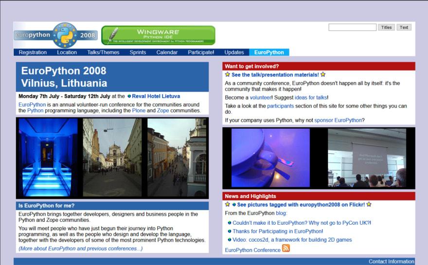 Screenshot_2021-03-25 20th Anniversary of EuroPython(12)