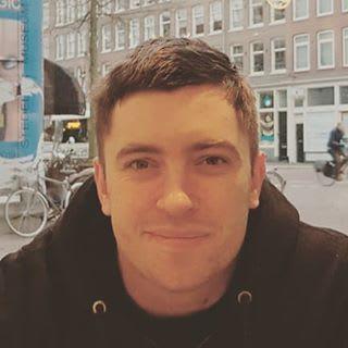 Henré Botha profile picture