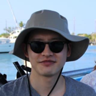 Soichi Takamura profile picture