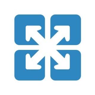 API2Cart profile picture