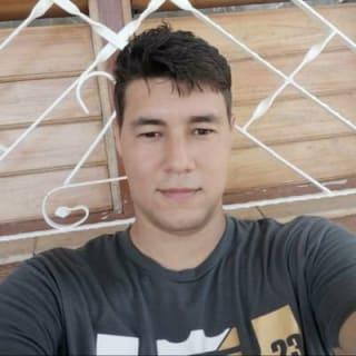 Yasmani Castillo profile picture