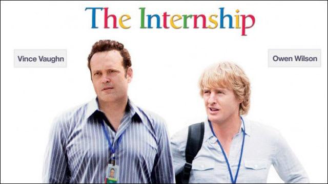http://blog.contentboost.com/wp-content/uploads/2013/06/the-intership-movie1.jpg
