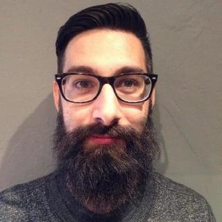 Jon Lunsford profile picture