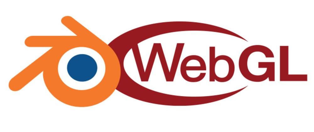 Cover image for WebGL 3D simulation
