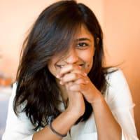 Vaidehi Joshi profile image