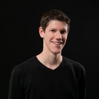 Matthis Duclos profile picture