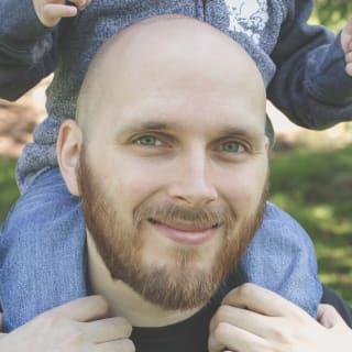 Phil Tietjen profile picture