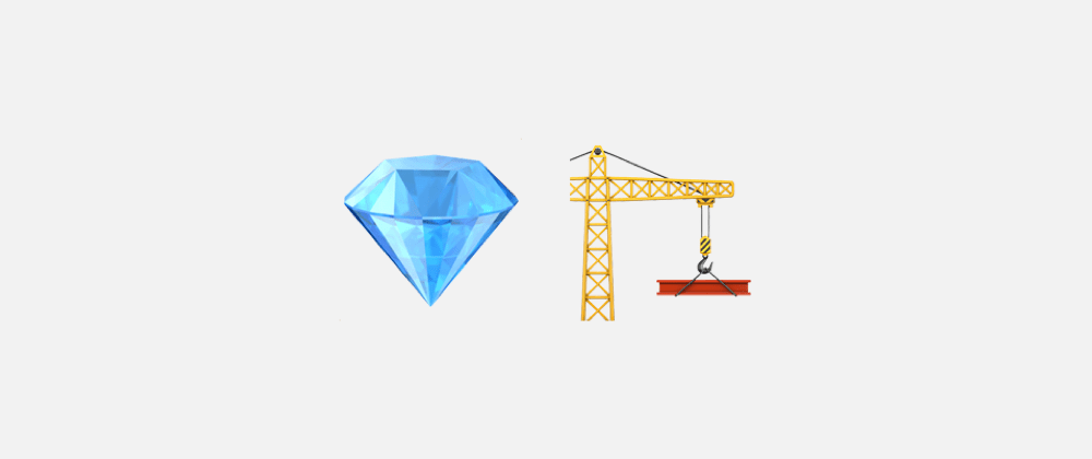 Cover image for Automating Ruby Gem Releases with GitHub Actions
