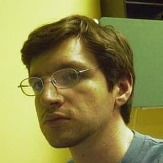 Nikolay Kolev profile picture