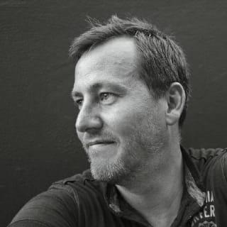 Grégoire Welraeds profile picture