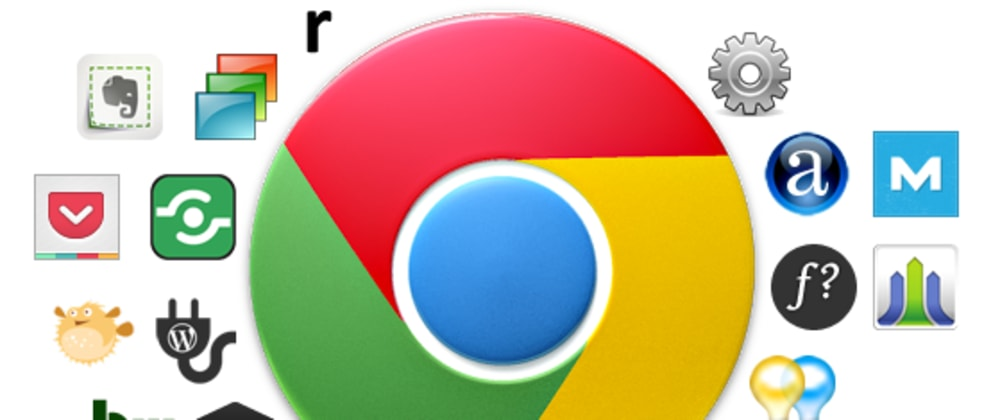 Cover image for Chrome Local Storage in Extensions