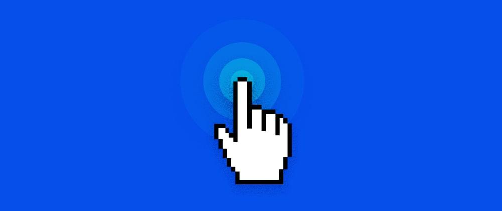 Cover image for Como escrever links mais acessíveis para a web
