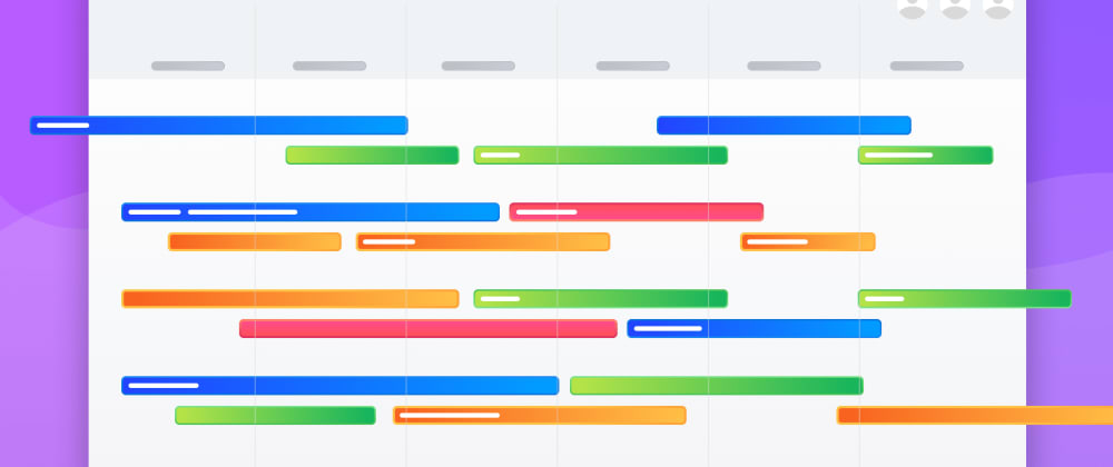 Cover image for Learn what a product roadmap is & why you need it