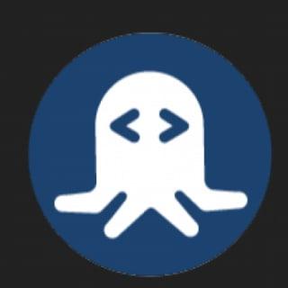 bwurapidapi profile picture