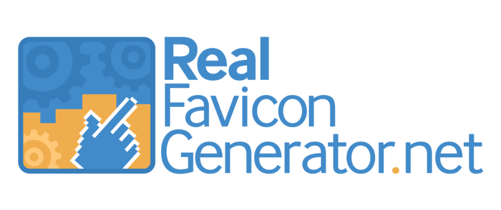 Cover image for Best Favicon Generator