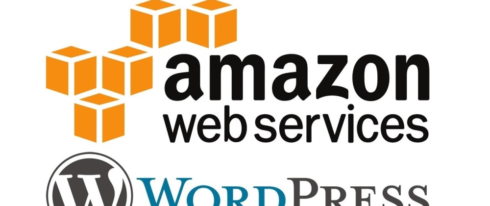 Cover image for Migrando sitio Wordpress a EC2 AWS