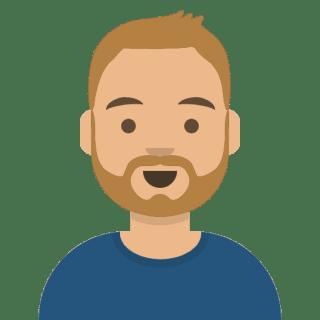 Vincent profile picture