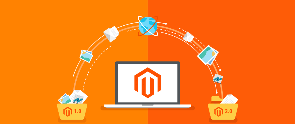 Cover image for Magento 2 Migration Checklist