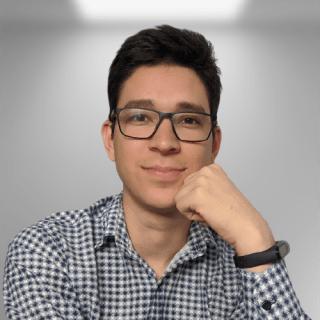 Junior Garcia profile picture