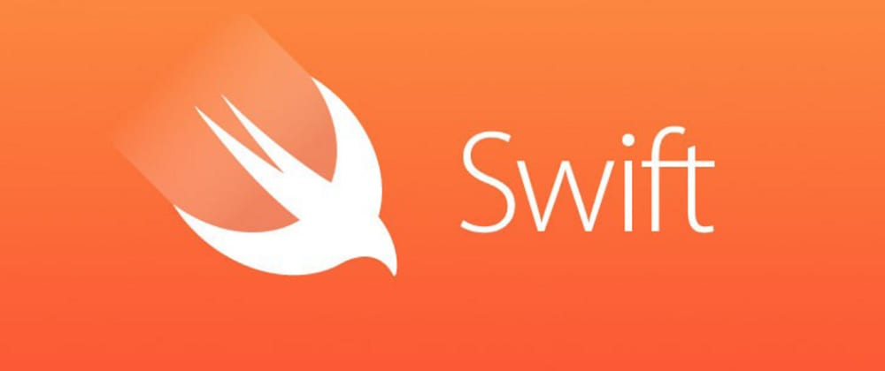 Cover image for The Best Swift Tutorials & Courses to Learn swift - ios development