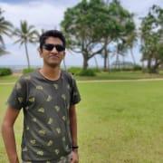 akhilaariyachandra profile