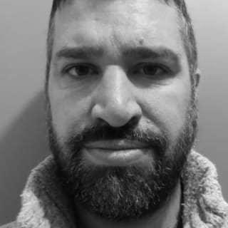 Mark Taylor profile picture