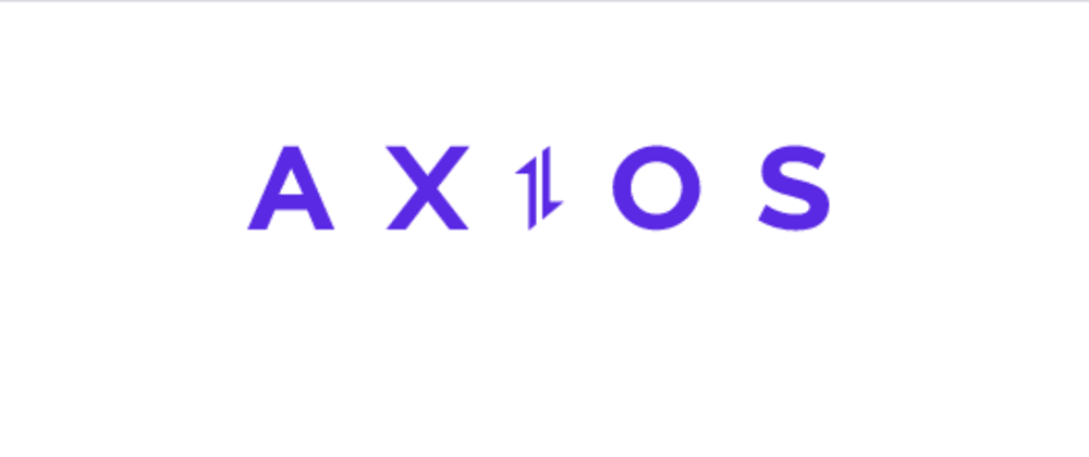 Cover image for Axios PUT Verb