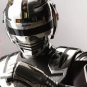 ledsun profile