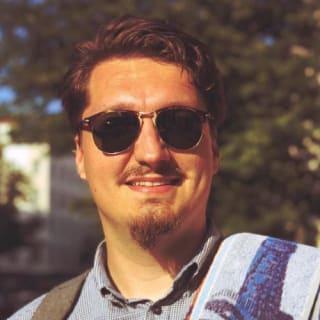 Robin Pokorny profile picture