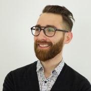 loderunner profile