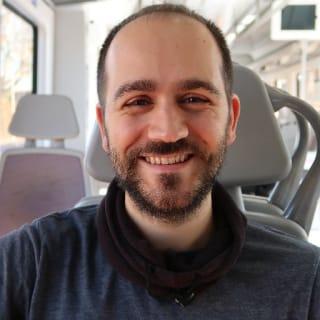 Jordi Escudé Gòdia 🎗️ profile picture