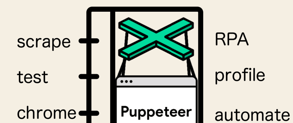 Cover image for Securing a Serverless Multi-Tenancy Puppeteer Service