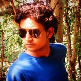 Somnath Singh profile picture