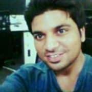 deen_john profile