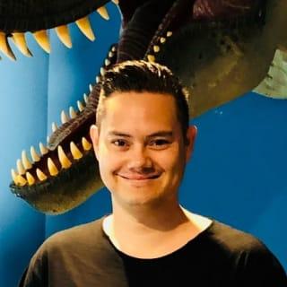 Steve Overmars profile picture