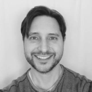 Peter Frueh profile picture