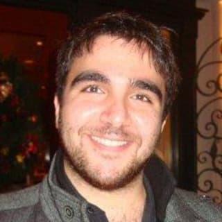 Raed Shomali profile picture