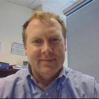 Steve Ziegler profile picture
