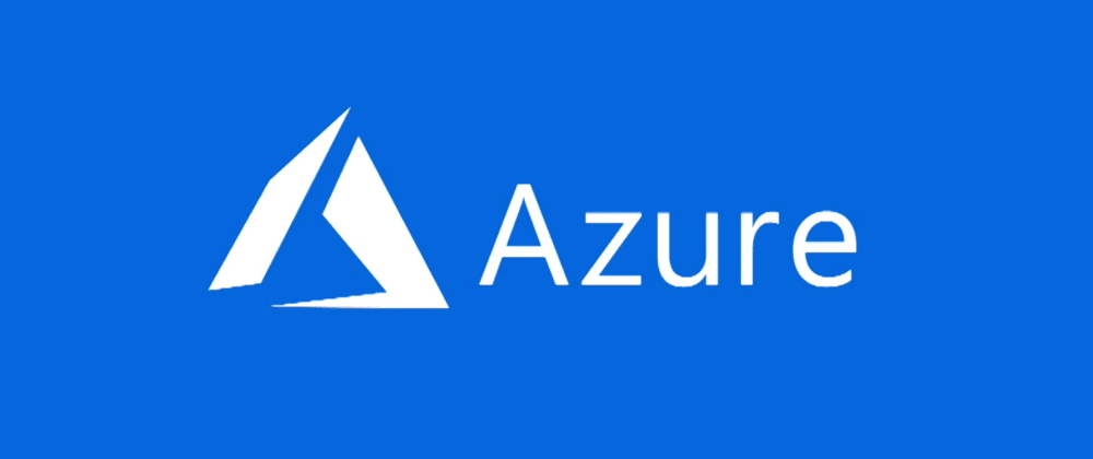 Cover image for Installing Azure CLI for debian based systems