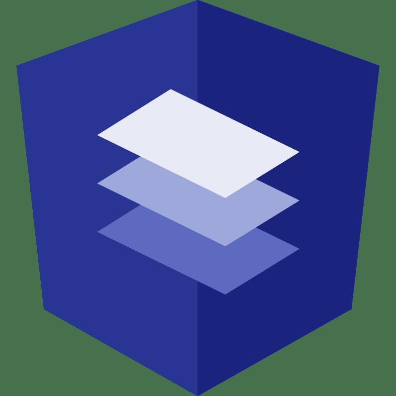 ngx-auth-firebaseui logo