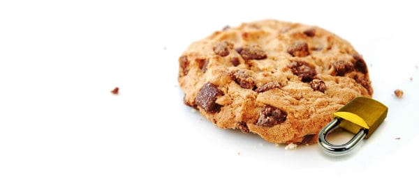 How to secure Cookies