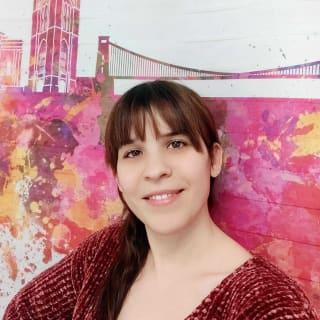 Sara L.G profile picture