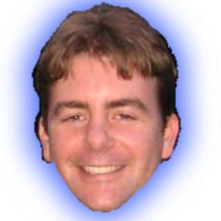 Leon Bambrick profile picture