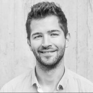 Sascha profile picture