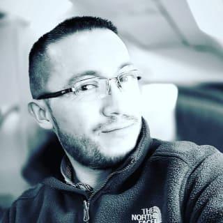 Juan Carlos Ruiz Pacheco profile picture