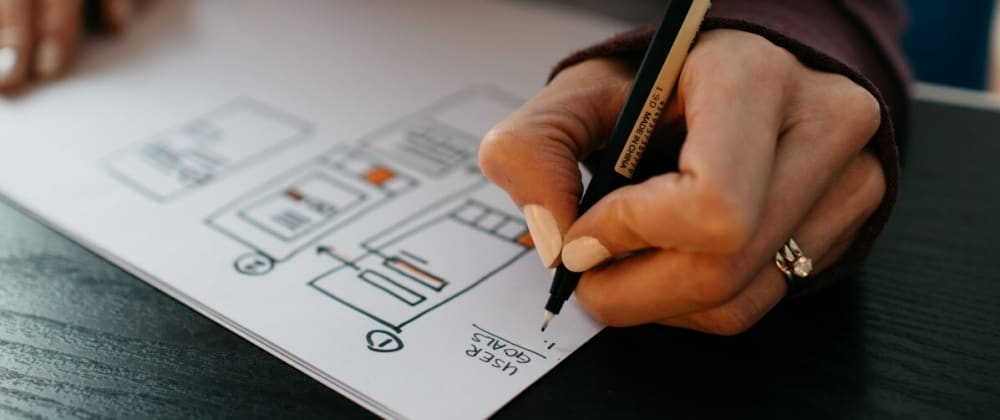 Cover image for Solutions Architect Tips - The 5 Types of Architecture Diagrams