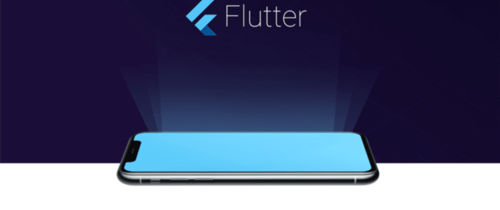Cover image for Flutter Project Structure
