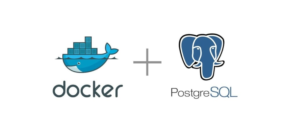 Cover image for How to Setup PostgreSQL with SSL inside a Docker Container