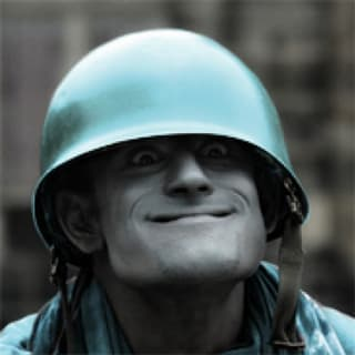 Bartek Pacia profile picture