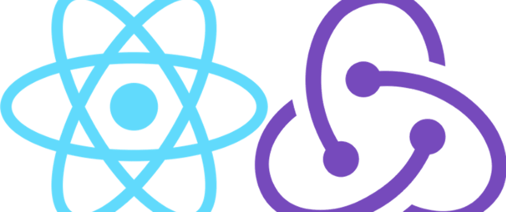 Cover image for How to setup Redux with React (2020)